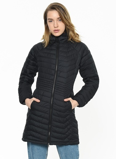 Columbia Outdoor Mont Renkli